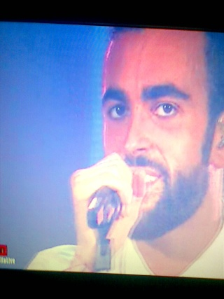 FOTO Concerti e live vari (no Tour) - Pagina 17 16052014