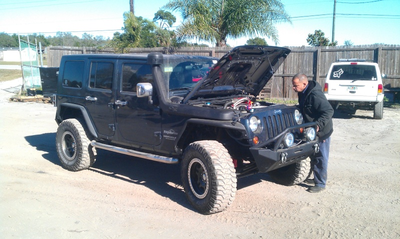 Diesel Jeeps!! Southern Tractor Service and Salvage Imag0214