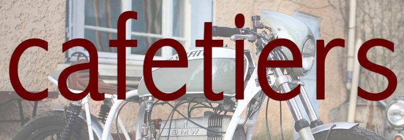 Concourt Cafetiers - Café Racer Mag 15043210