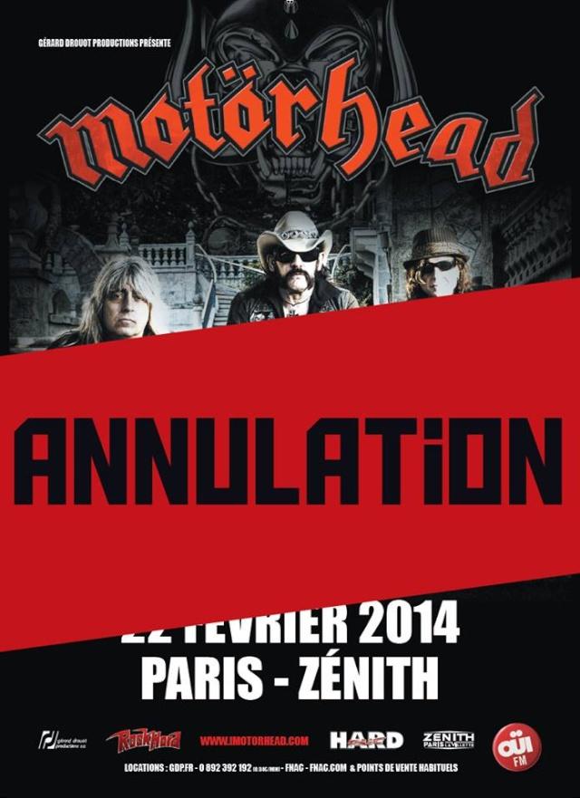 le dernier motorhead (dans le parisien) - Page 2 16236210