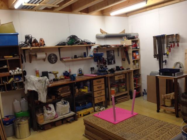 Mon petit atelier Photo_10
