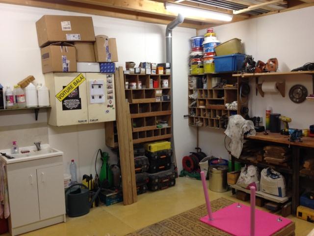 Mon petit atelier Photo_11
