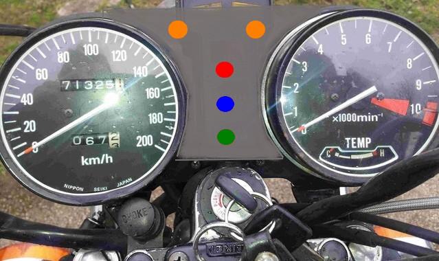 """Prépa 400 cx cafe racer """"The Darkracer CX"""" - Page 3 Sans_t17"""