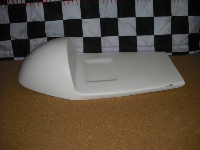 "Prépa 400 cx cafe racer ""The Darkracer CX"" Selle-10"