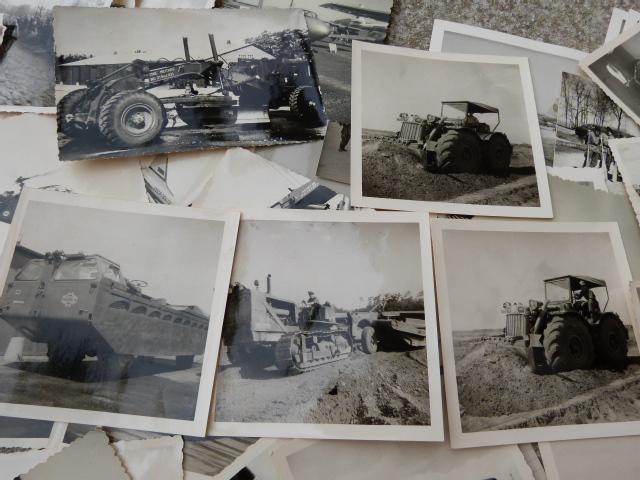belle chine: fanion legion, marine française, allemand , gendarme,photos air  P1040469