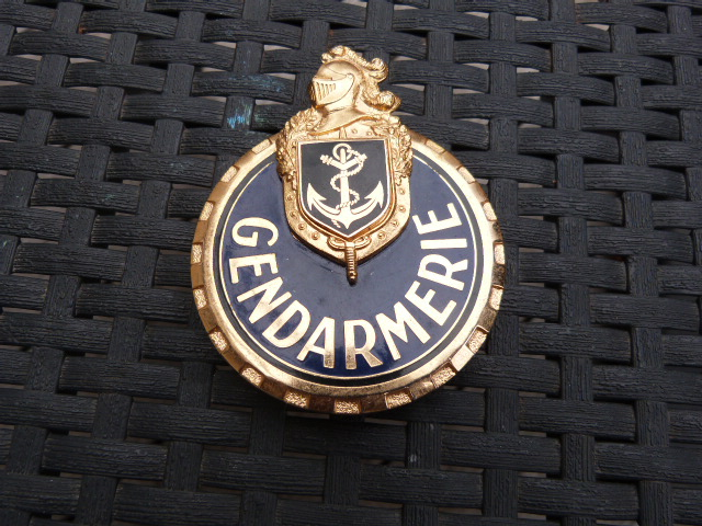 Rentrées 100% marine P1050413