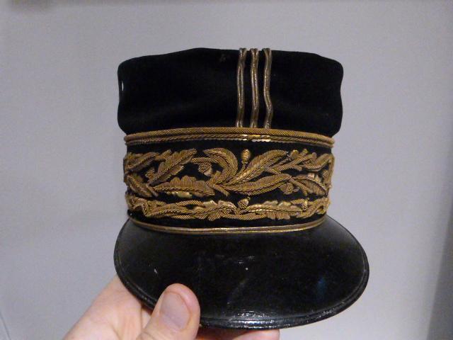 mes derniers trouvailles lot gouverneur general, épée officier general, tag fr  P1050425
