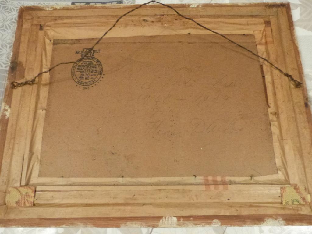 Dernieres trouvailles marine et Indo de famille P1050441