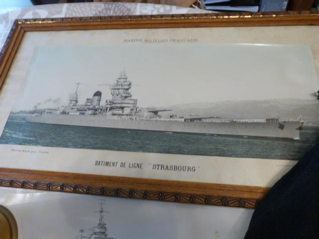 Dernieres trouvailles marine et Indo de famille P1050526