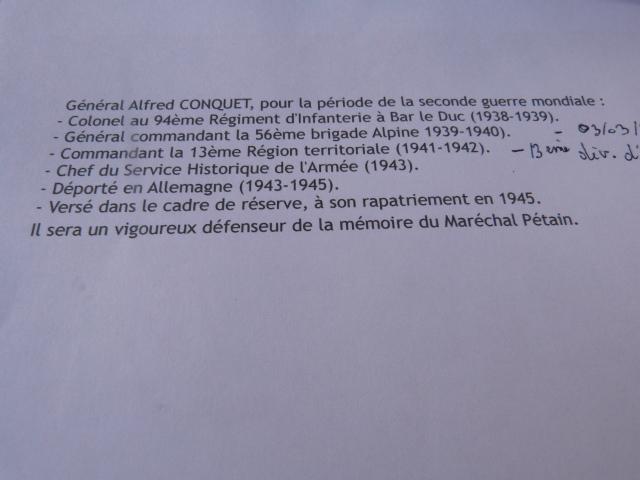 Estimation malle du general CONQUET P1050758