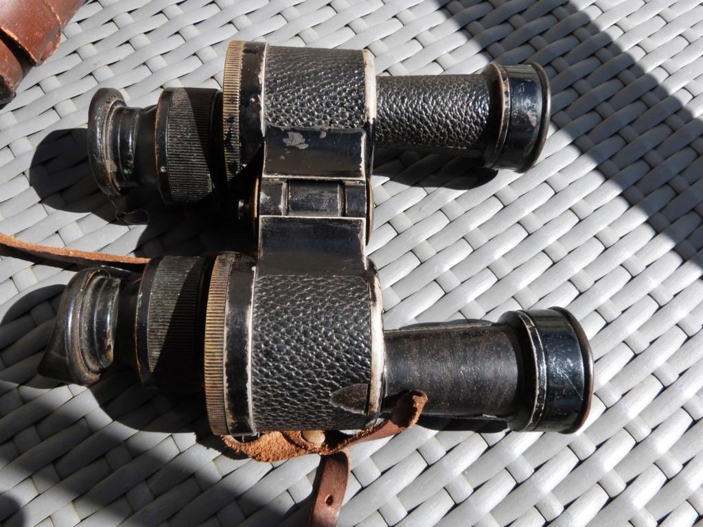 paire de jumelles marine mod  1933 P1050924