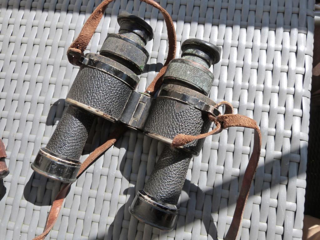 paire de jumelles marine mod  1933 P1050926
