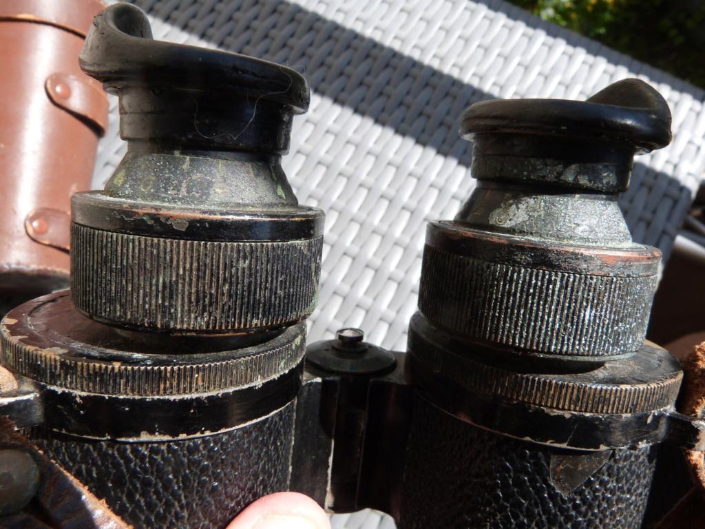 paire de jumelles marine mod  1933 P1050927