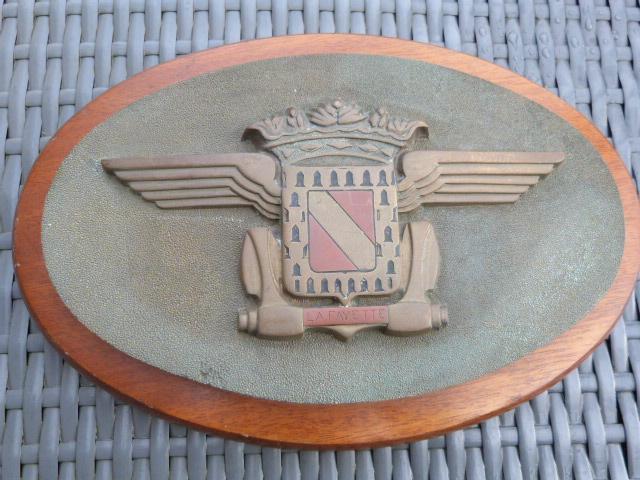 un morceau d'histoire ?, poilu WW1 mais aussi des pièces dans mon theme marine P1060123