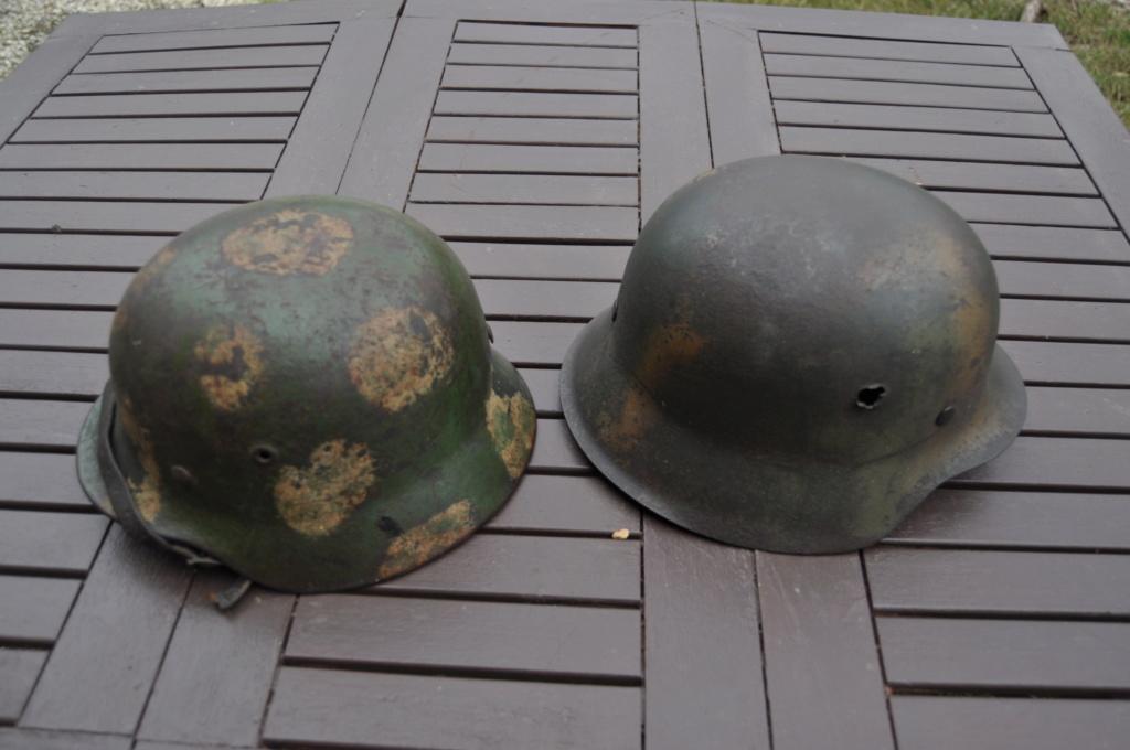 Ma collection de casques allemands... mnouvelles photos du 24 08 19... - Page 2 Dsc_0237