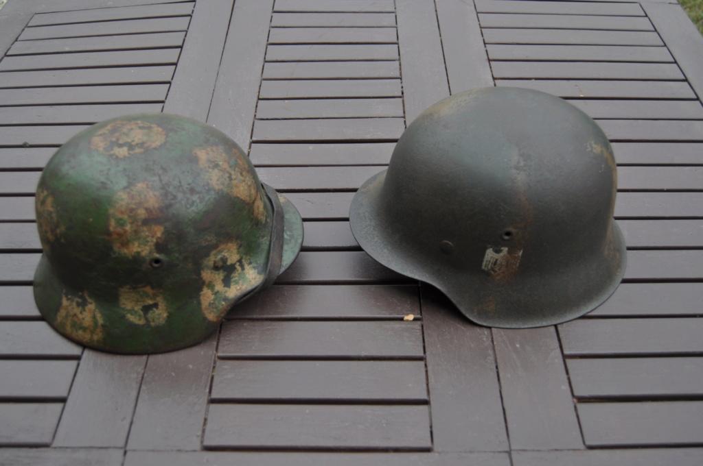 Ma collection de casques allemands... mnouvelles photos du 24 08 19... - Page 2 Dsc_0238