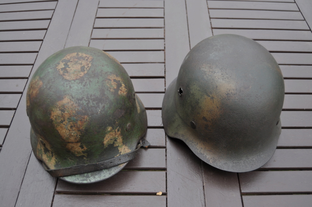 Ma collection de casques allemands... mnouvelles photos du 24 08 19... - Page 2 Dsc_0239