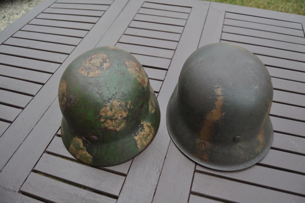 Ma collection de casques allemands... mnouvelles photos du 24 08 19... - Page 2 Dsc_0240