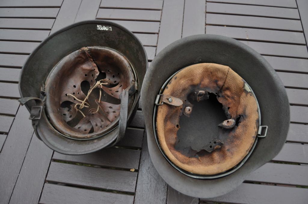 Ma collection de casques allemands... mnouvelles photos du 24 08 19... - Page 2 Dsc_0241