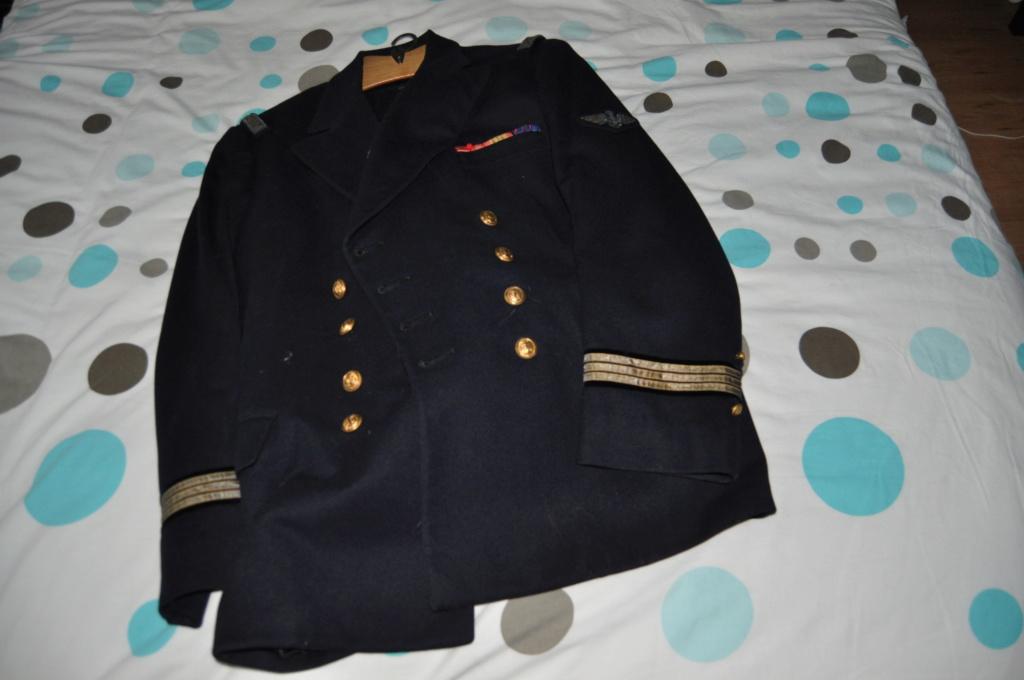 Bon pour une tenue FAFL reconstit ? (1944-45) Dsc_0245