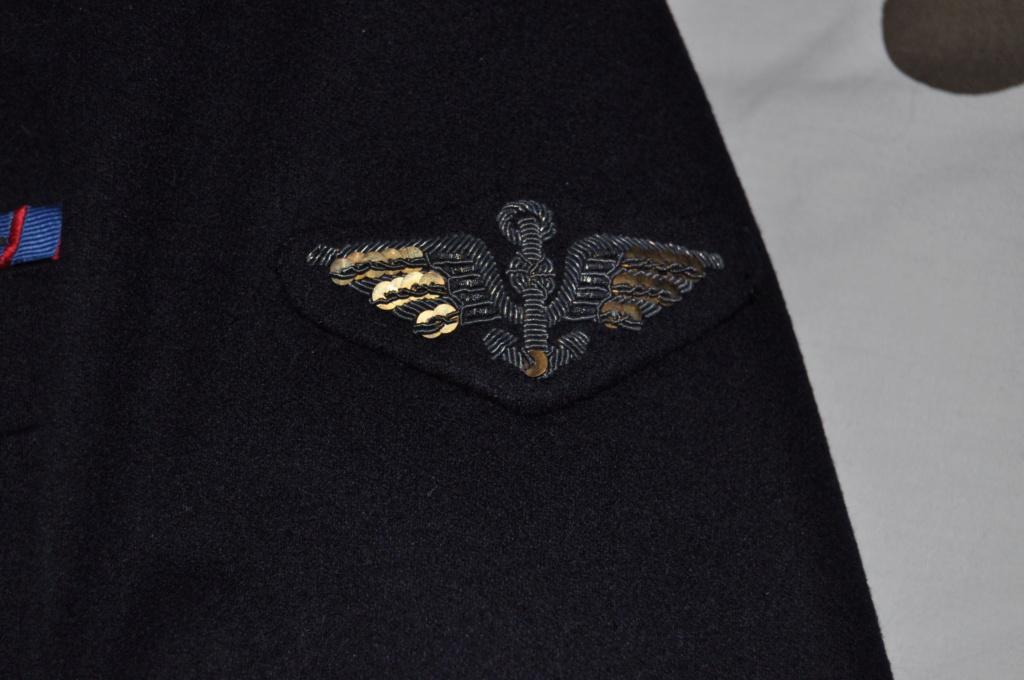 Bon pour une tenue FAFL reconstit ? (1944-45) Dsc_0246