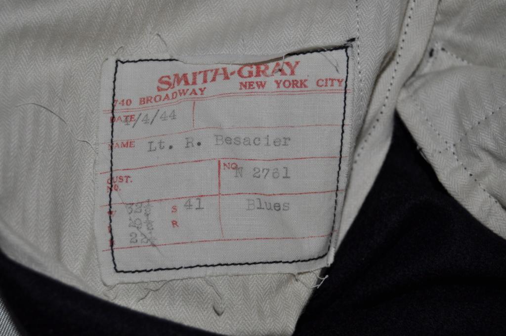 Bon pour une tenue FAFL reconstit ? (1944-45) Dsc_0247