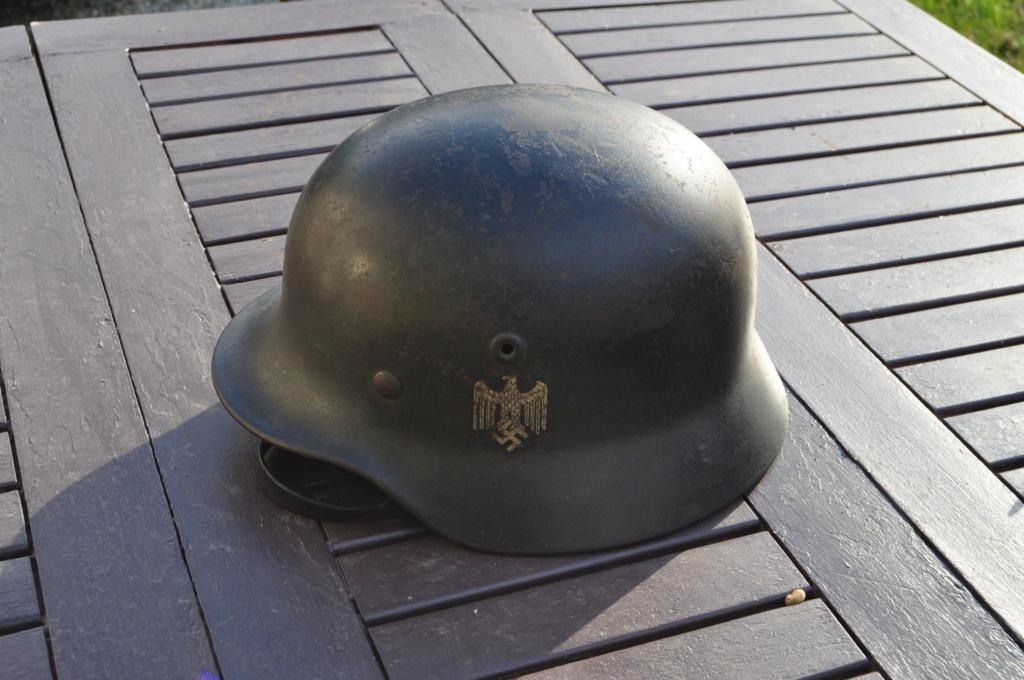 Ma collection de casques allemands... mnouvelles photos du 24 08 19... - Page 2 Dsc_0317