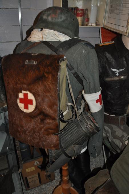 médical allemand... Dsc_1515