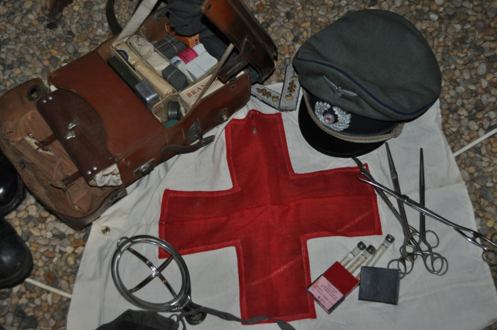 médical allemand... Dsc_1519