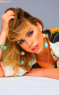 Billie Piper Avabil18