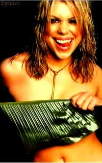 Billie Piper Avabil19