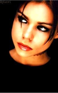 Billie Piper Avabil20
