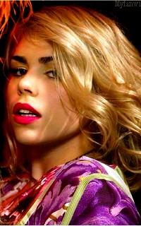 Billie Piper Avabil21