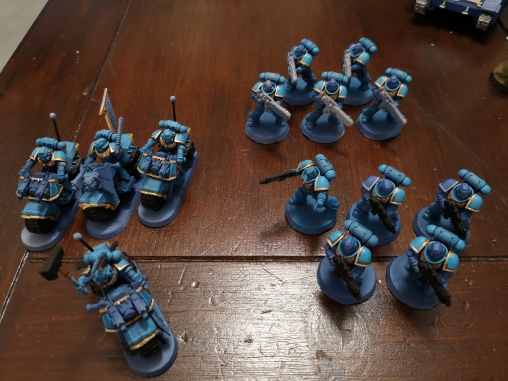 40k - Des marines !  Img_2011