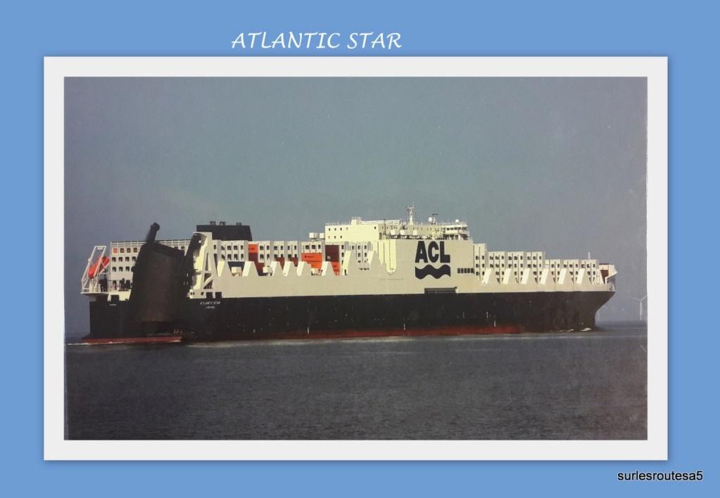 Croisière sur l'Atlantic star du 31.08 au 12.09.2019 . 02-a110