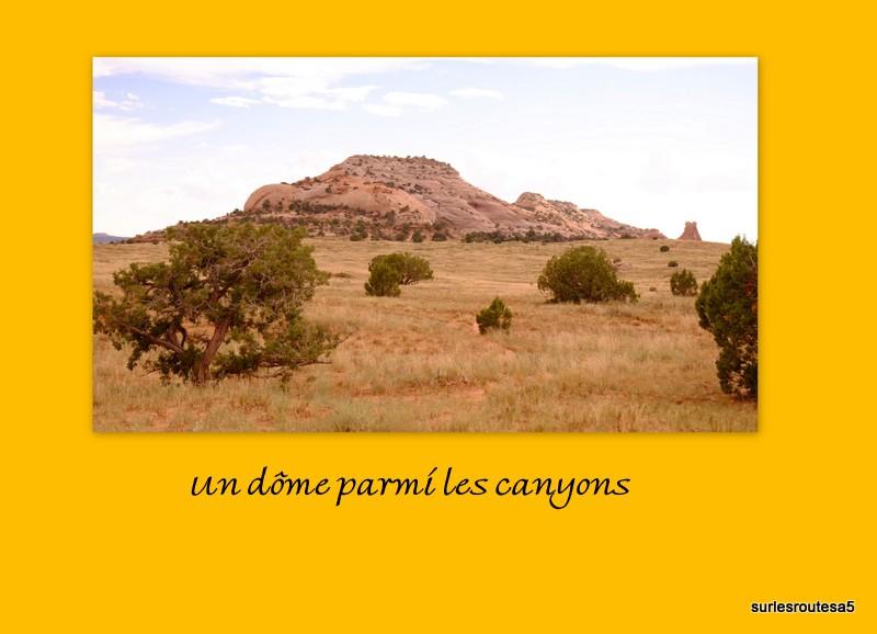 Le Parc National des Arches  10_can14