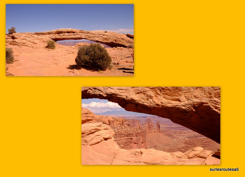 Le Parc National des Arches  10_can15