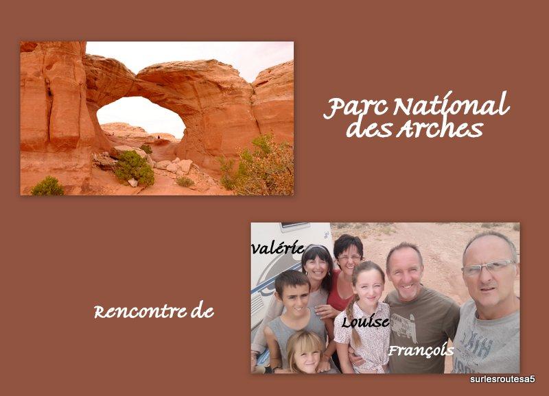 Le Parc National des Arches  9_arch10
