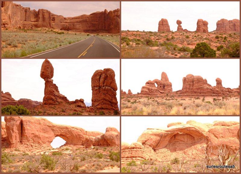 Le Parc National des Arches  9_arch12
