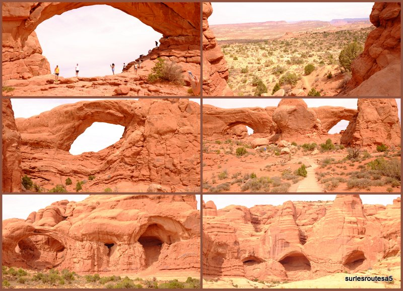 Le Parc National des Arches  9_arch15