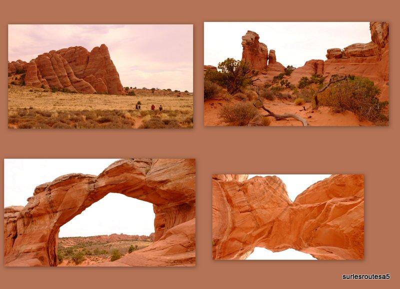 Le Parc National des Arches  9_arch16