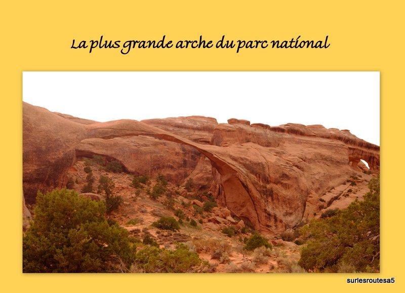 Le Parc National des Arches  9_arch18