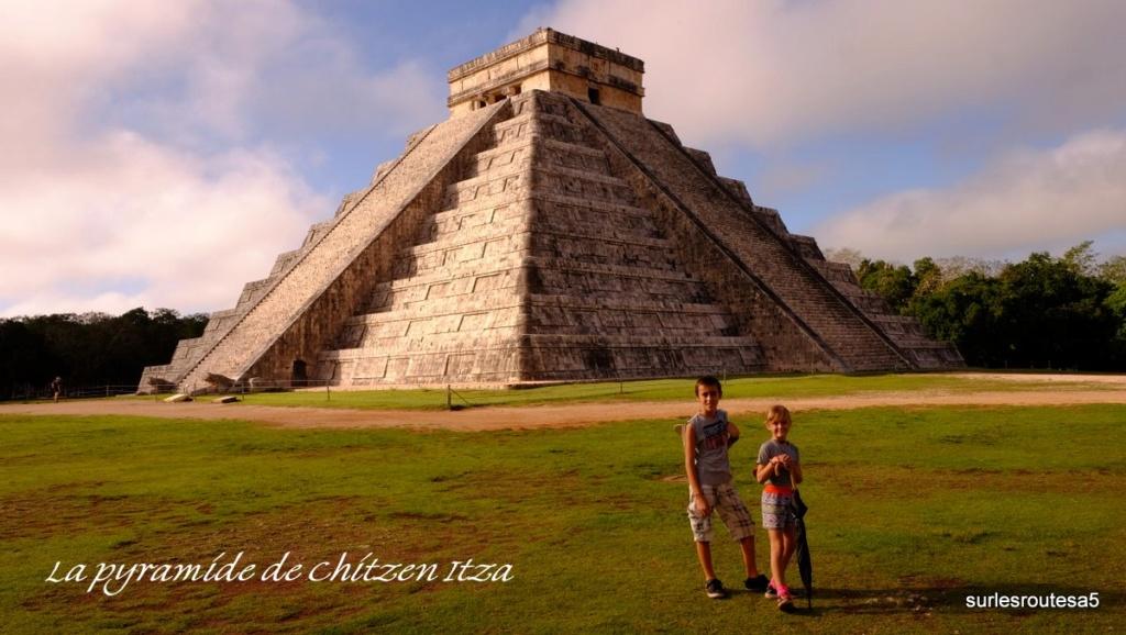 Le Yucatan 2 . Dscf6612