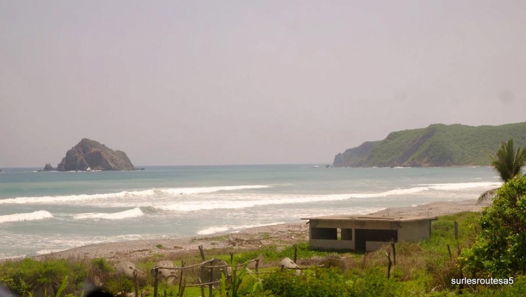 Le 27.06.2018 Acapulco et Puerto Vallarta. Dscf8712