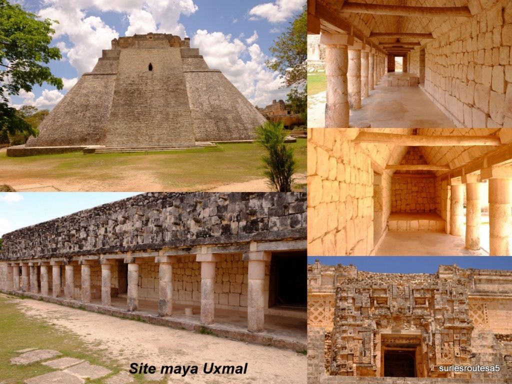 Le Yucatan. Foto310