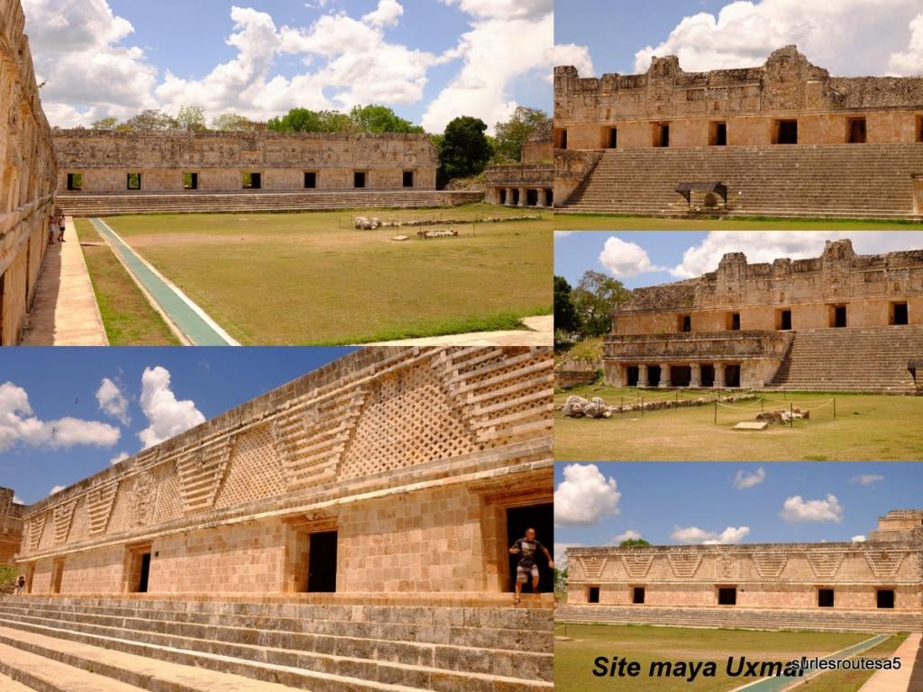 Le Yucatan. Foto410