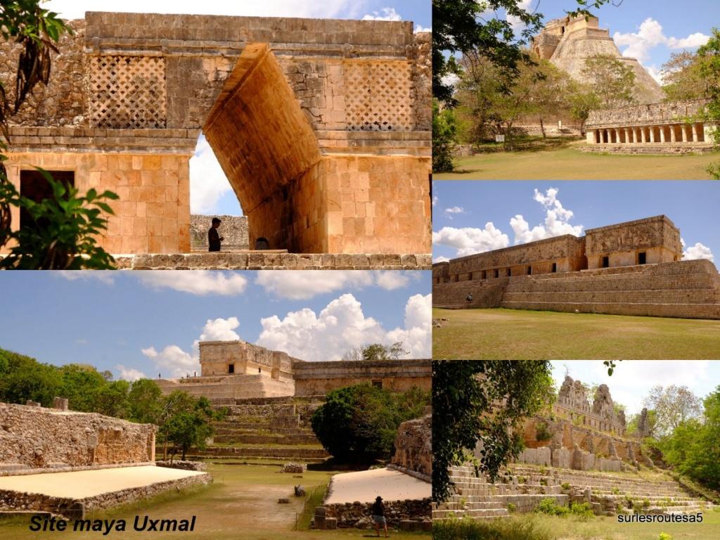 Le Yucatan. Foto510