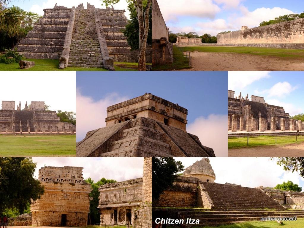 Le Yucatan 2 . Foto910