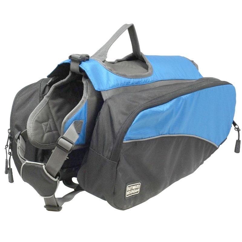 For Sale: Outward Hound Backpack. Outwar10