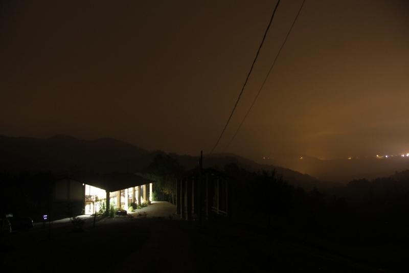 Caccia Fotografica in Oltrepo' Pavese _mg_1710